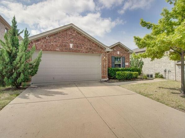3 bed 2 bath Single Family at 6558 Lighthouse Way Dallas, TX, 75249 is for sale at 199k - 1 of 24