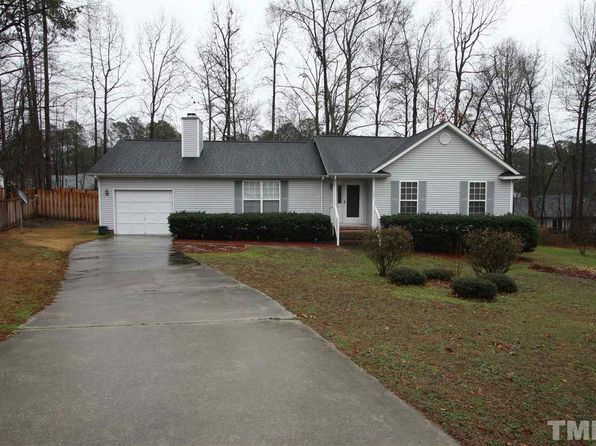 3 bed 2 bath Single Family at 105 TROTTINGTON CT GARNER, NC, 27529 is for sale at 185k - 1 of 14