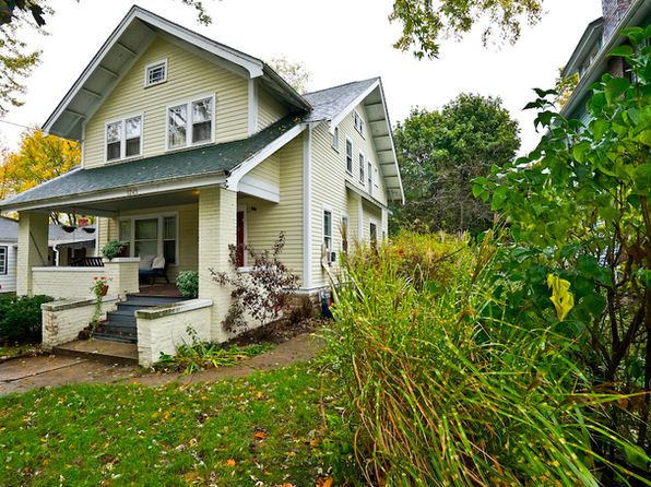 4 bed 2 bath Single Family at 1245 Garrison Ave Rockford, IL, 61103 is for sale at 79k - 1 of 25