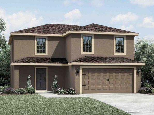 4 bed 3 bath Single Family at 340 Southern Winds Blvd Deland, FL, 32720 is for sale at 199k - 1 of 2
