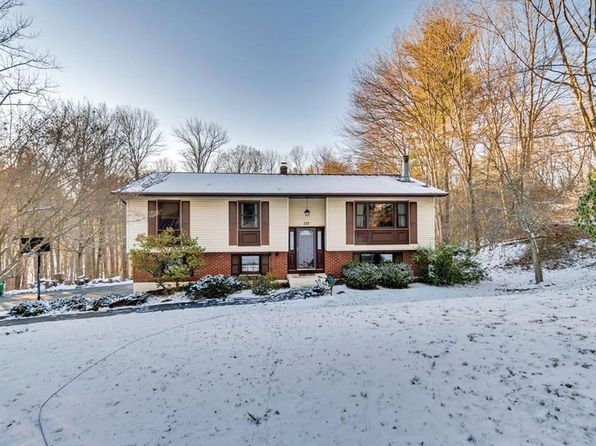 3 bed 2 bath Single Family at 173 Nichols St Carmel, NY, 10512 is for sale at 350k - 1 of 30
