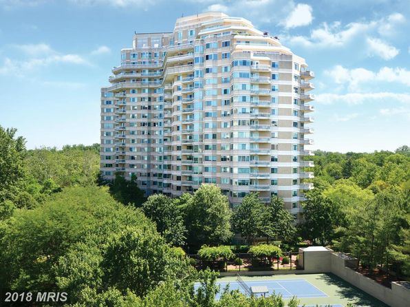 2 bed 3 bath Condo at 5600 Wisconsin Ave Chevy Chase, MD, 20815 is for sale at 2.00m - 1 of 29