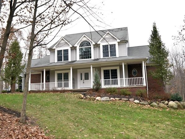 4 bed 5 bath Single Family at 9835 Campton Ridge Dr Chardon, OH, 44024 is for sale at 360k - 1 of 35