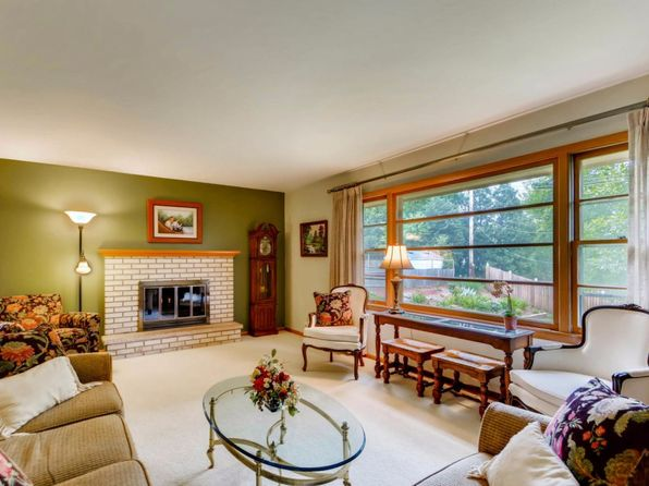 4 bed 2 bath Single Family at 15801 N Lund Rd Eden Prairie, MN, 55346 is for sale at 295k - 1 of 28
