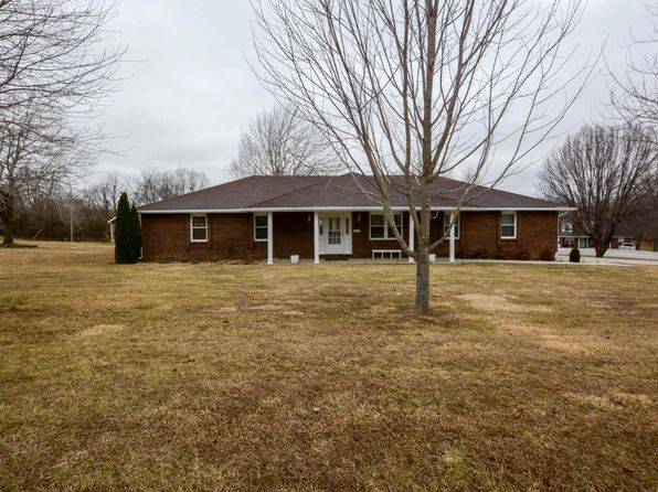 3 bed 3 bath Single Family at 8575 Oaklawn Dr Willard, MO, 65781 is for sale at 175k - 1 of 34