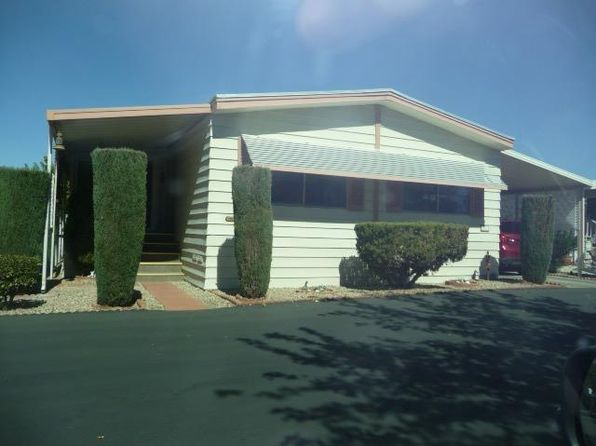 2 bed 2 bath Mobile / Manufactured at 13393 Mariposa Rd Victorville, CA, 92395 is for sale at 28k - 1 of 18