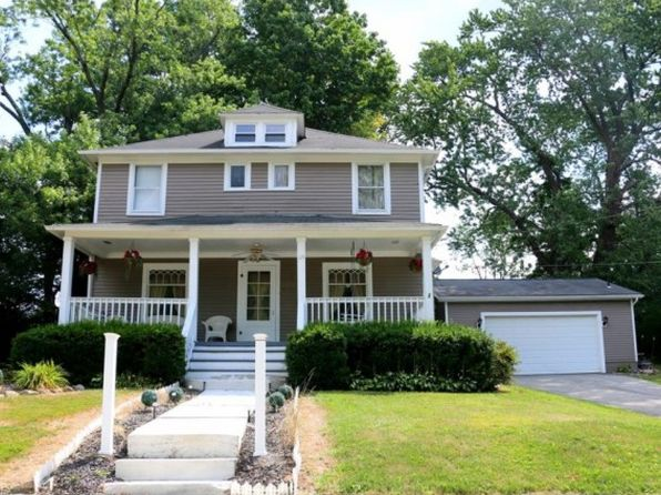 3 bed 2 bath Single Family at 115 Ferris Ave Chardon, OH, 44024 is for sale at 199k - 1 of 21