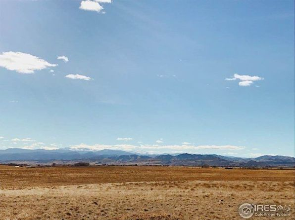 null bed null bath Vacant Land at 0 County Road 9 Wellington, CO, 80549 is for sale at 200k - 1 of 8