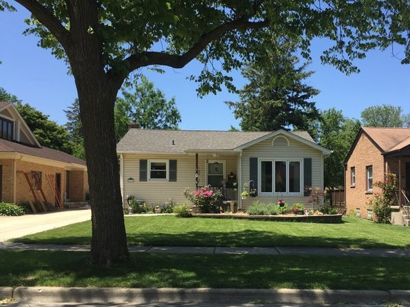 3 bed 2 bath Single Family at 526 S Lombard Ave Lombard, IL, 60148 is for sale at 258k - 1 of 30