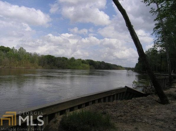 null bed null bath Vacant Land at 0 Addies Alley Is Jesup, GA, 31545 is for sale at 26k - 1 of 14