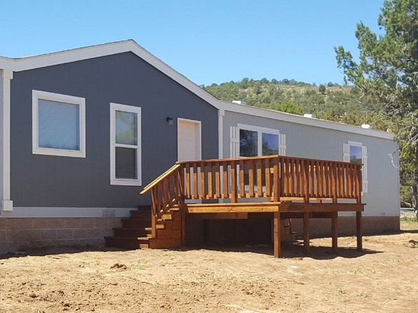 4 bed 2 bath Single Family at 17 Rancho Ruidoso Valley Ests Alto, NM, 88312 is for sale at 149k - 1 of 20