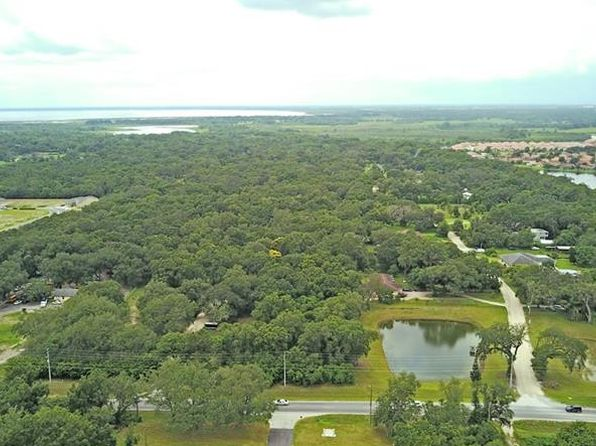 null bed null bath Vacant Land at 3115 Simpson Rd Kissimmee, FL, 34744 is for sale at 100k - 1 of 5