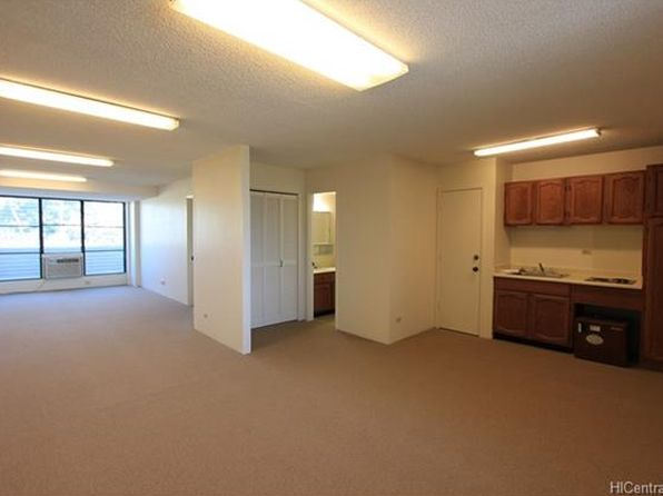 1 bed 1 bath Townhouse at 465 Kapahulu Ave Honolulu, HI, 96815 is for sale at 340k - 1 of 8