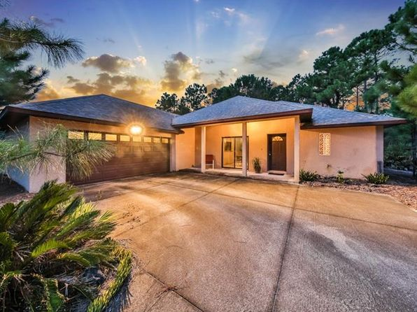 3 bed 2 bath Single Family at 41343 Royal Trails Rd Eustis, FL, 32736 is for sale at 220k - 1 of 25
