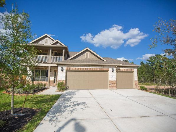 4 bed 4 bath Single Family at 139 Del Carmen Dr Montgomery, TX, 77316 is for sale at 351k - 1 of 31