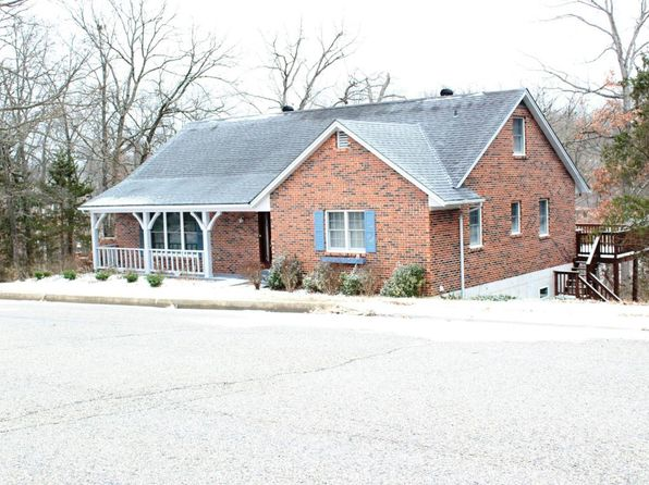 4 bed 3 bath Single Family at 1909 Bassman Rd Jefferson City, MO, 65109 is for sale at 184k - 1 of 31