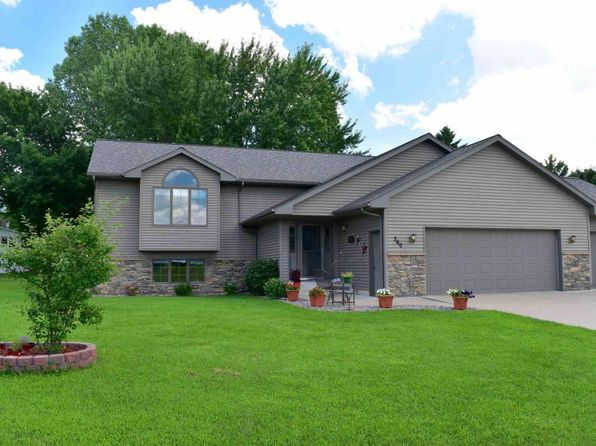 4 bed 3 bath Single Family at 360 Corcoran Dr Minnesota City, MN, 55959 is for sale at 290k - 1 of 34