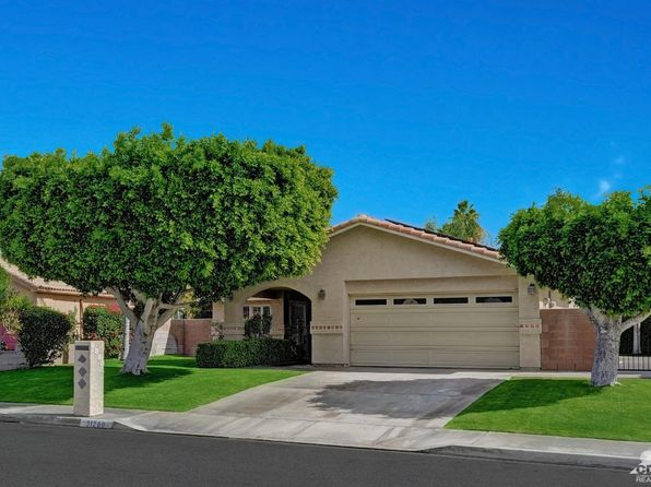 3 bed 2 bath Single Family at 31200 AVENIDA LA PALOMA CATHEDRAL CITY, CA, 92234 is for sale at 279k - 1 of 20