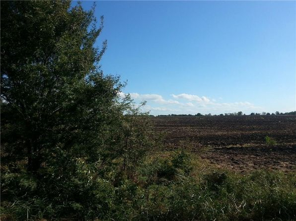 null bed null bath Vacant Land at 163.23 Cr 470 Blue Ridge, TX, 75424 is for sale at 1.22m - 1 of 5
