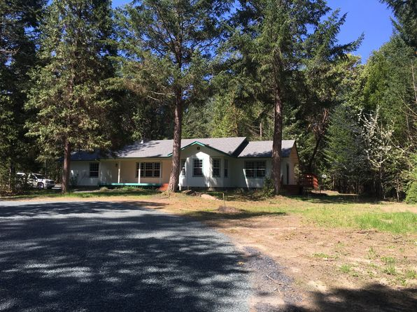 3 bed 2 bath Single Family at 2201 Azalea Dr Grants Pass, OR, 97526 is for sale at 375k - 1 of 10