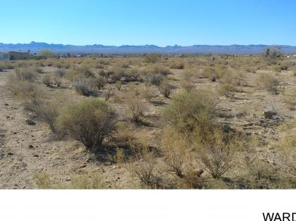 null bed null bath Vacant Land at 00 Bacobi Golden Valley, AZ, 86413 is for sale at 10k - 1 of 5