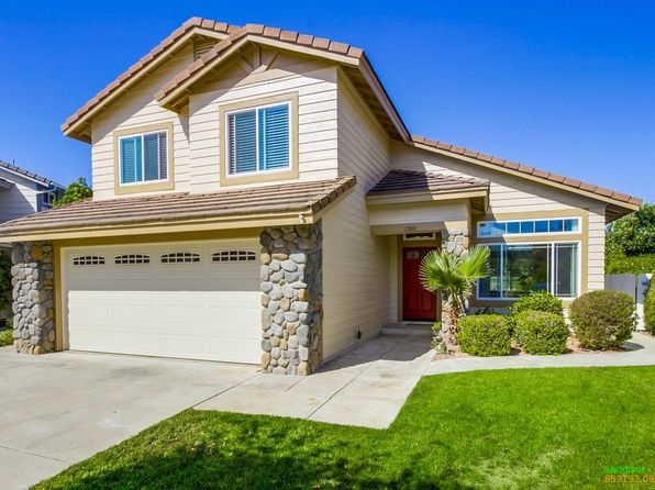 4 bed 3 bath Single Family at 13816 Corte Ganso San Diego, CA, 92129 is for sale at 799k - 1 of 25