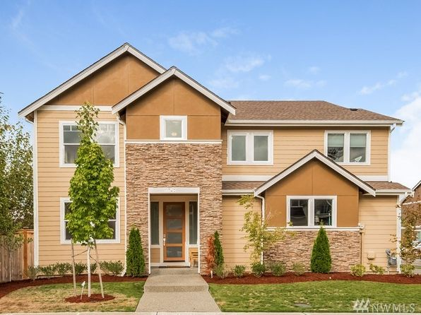 5 bed 1.5 bath Single Family at 11740 SE 191st St Renton, WA, 98058 is for sale at 619k - 1 of 25