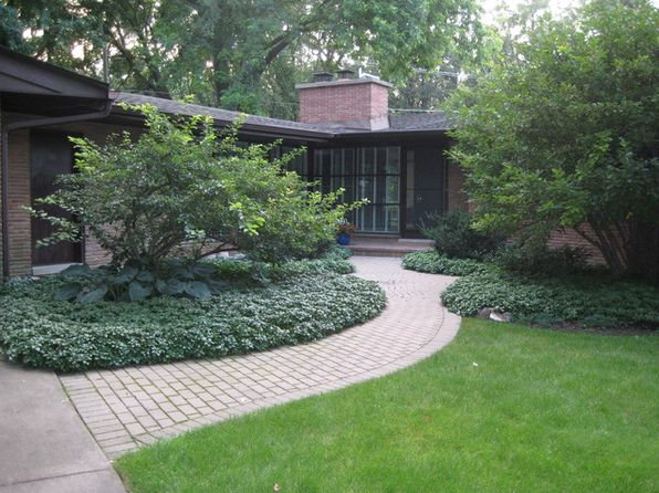 4 bed 3 bath Single Family at 1216 S Western Ave Park Ridge, IL, 60068 is for sale at 669k - 1 of 16