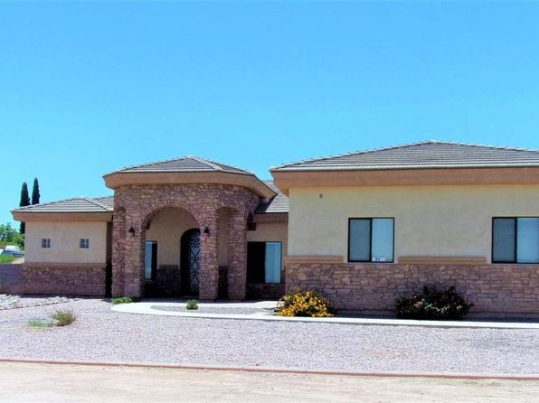 4 bed 3 bath Single Family at 18511 E Sunnydale Dr Chandler Heights, AZ, 85142 is for sale at 425k - 1 of 25
