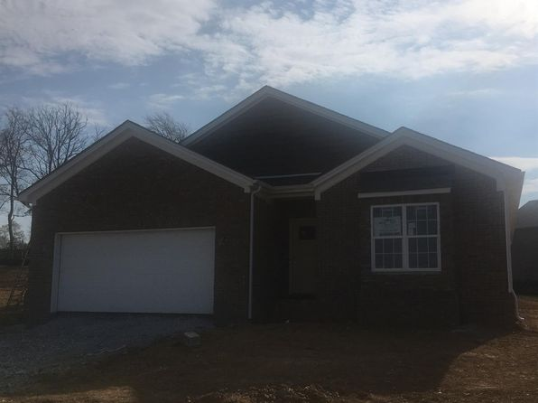 3 bed 2 bath Single Family at 129 Stephen Dr Georgetown, KY, 40324 is for sale at 217k - google static map