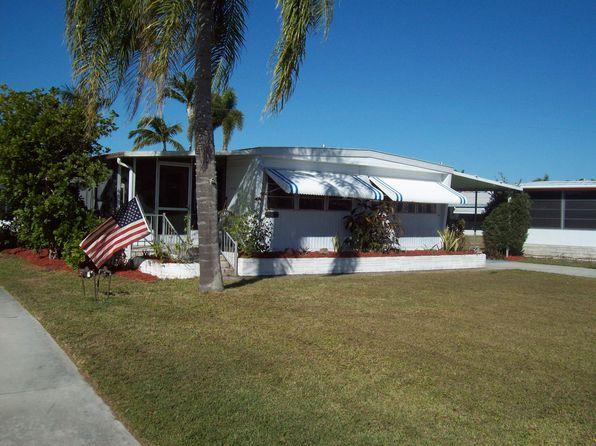 2 bed 2 bath Mobile / Manufactured at 26247 Imperial Harbor Blvd Bonita Springs, FL, 34135 is for sale at 95k - 1 of 17