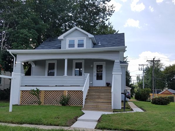 4 bed 2 bath Single Family at 2311 Hamilton Ave Baltimore, MD, 21214 is for sale at 200k - 1 of 19