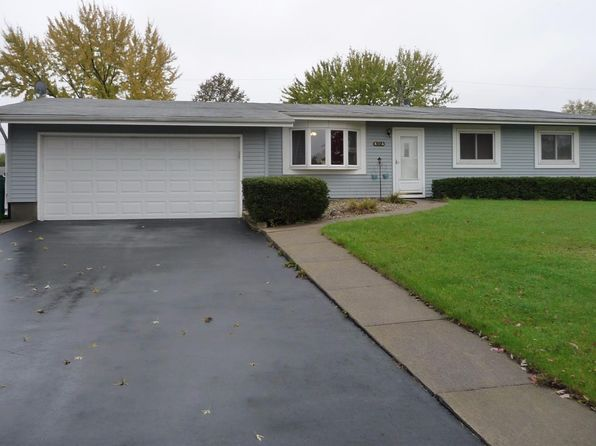 3 bed 1.75 bath Single Family at 404 Sable Dr Valparaiso, IN, 46385 is for sale at 140k - 1 of 13