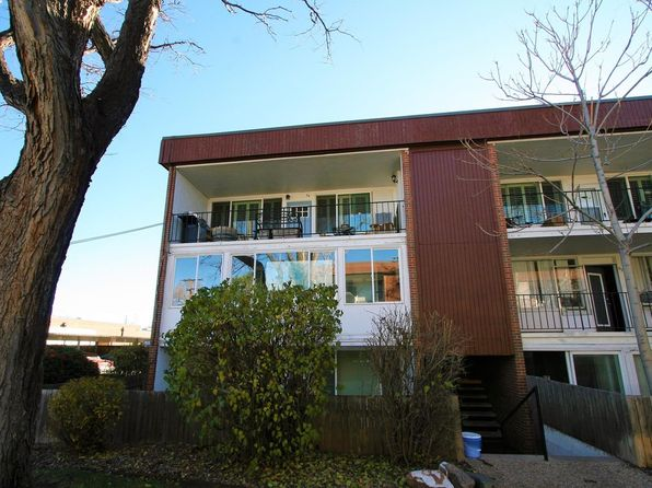 2 bed 1 bath Condo at 10145 W 25th Ave Lakewood, CO, 80215 is for sale at 159k - 1 of 16
