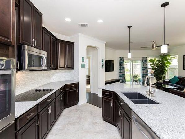 3 bed 2 bath Single Family at 6913 SUNDERLAND TRL AUSTIN, TX, 78747 is for sale at 259k - 1 of 13