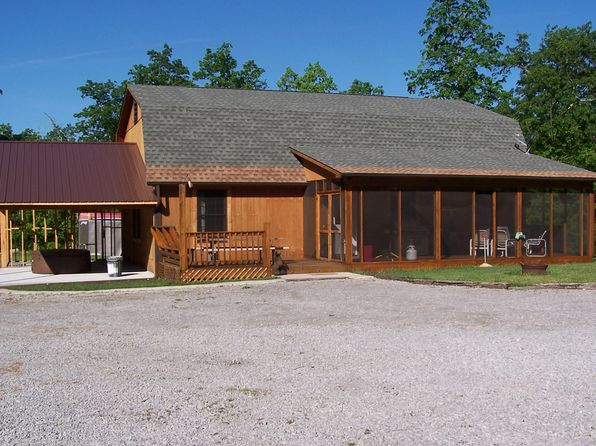 2 bed null bath Single Family at 90 Sportsman Club Rd Crossville, TN, 38555 is for sale at 239k - 1 of 5