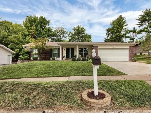 3 bed 3 bath Single Family at 13211 Windygate Ln Saint Louis, MO, 63146 is for sale at 250k - 1 of 36