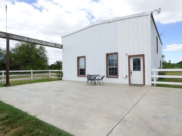 3 bed 3 bath Single Family at 4805 N Taylor Rd Palmhurst, TX, 78573 is for sale at 444k - 1 of 23