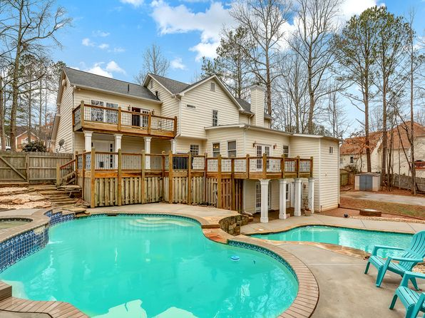 6 bed 5 bath Single Family at 8035 Wynfield Dr Cumming, GA, 30040 is for sale at 330k - 1 of 63