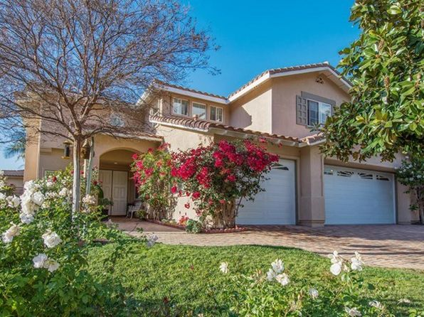 4 bed 4 bath Single Family at 3287 OLIVEGROVE PL THOUSAND OAKS, CA, 91362 is for sale at 1.15m - 1 of 30