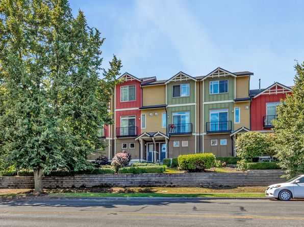 2 bed 2.5 bath Townhouse at 2108 Yakima Ave Tacoma, WA, 98405 is for sale at 245k - 1 of 30