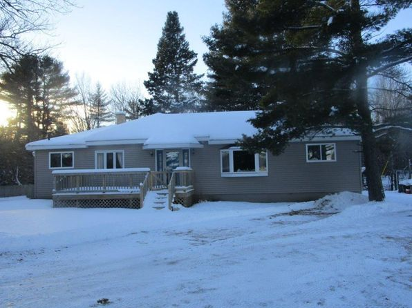 3 bed 2 bath Single Family at 5217 17.5 Rd Escanaba, MI, 49829 is for sale at 75k - 1 of 13