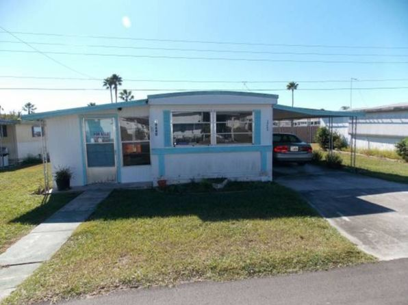 1 bed 1 bath Mobile / Manufactured at 39640 Calamanda Ave Zephyrhills, FL, 33542 is for sale at 6k - 1 of 24