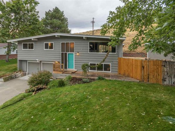 3 bed 2.5 bath Single Family at 3120 N Winsome Rd Boise, ID, 83702 is for sale at 420k - 1 of 24