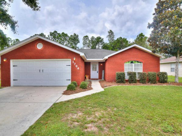 3 bed 2 bath Single Family at 1704 Scarlett Blvd Lynn Haven, FL, 32444 is for sale at 205k - 1 of 55