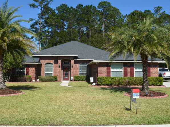 4 bed 3 bath Single Family at 11079 Lothmore Rd Jacksonville, FL, 32221 is for sale at 300k - 1 of 12