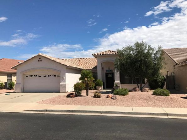 2 bed 2 bath Single Family at 17818 W Club Vista Dr Surprise, AZ, 85374 is for sale at 290k - 1 of 36