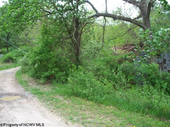 null bed null bath Vacant Land at J Addition Elkins, WV, 26241 is for sale at 8k - 1 of 2