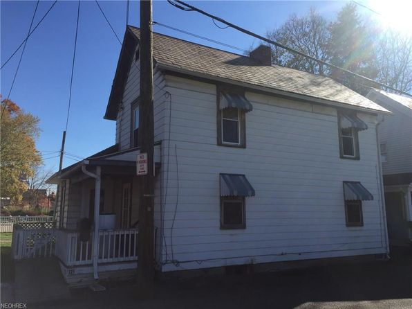 3 bed 1 bath Single Family at 115 2nd Dr SE New Philadelphia, OH, 44663 is for sale at 50k - 1 of 15