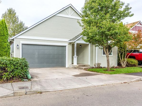 3 bed 2 bath Single Family at 19099 Wellesley Ave Sandy, OR, 97055 is for sale at 290k - 1 of 25